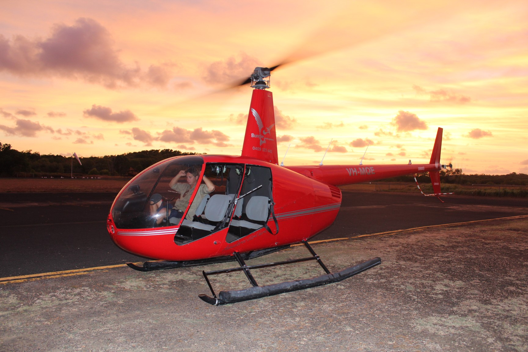 cape york helicopters with Ken Shut Down on Historic Robin Hill In Cape Neddick 1362283 further Geelong additionally Top 10 Mysterious Lost Worlds Species On Earth 166 as well Emirates R s Services Cairo also Helicopter Tour Rides.