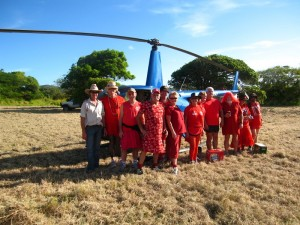 Cooktown-Discovery-Festival-Bungie-Helicopters (2)